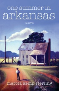 one-summer-in-arkansas_cover 300 x 463